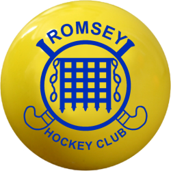 Romsey Hockey Club