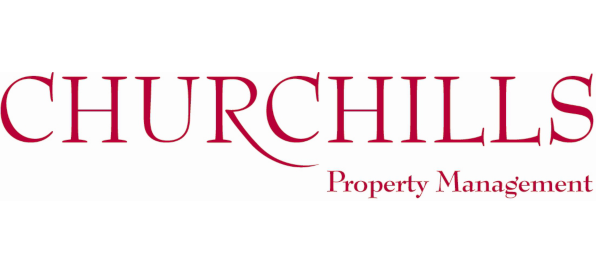 Churchills-Property-Management